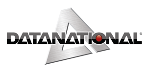 Datanational Corporation