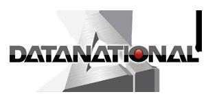 Datanational Corporation