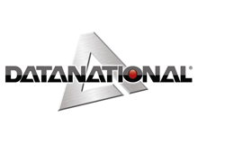 Datanational Logo